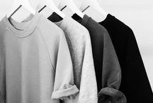 Fashion /                     ☁️☁️☁️☁️☁️☁️☁️