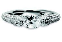 caï women | ssssssnake | Fall/Winter 2014/2015 / caï jewels | silver ring necklace bracelet | fall/winter 2014/2015 | cai women | ssssssnake | www.cai-jewels.com
