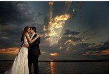 Φωτογράφοι Wedding photos