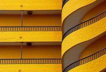 • Architecture / Moderne