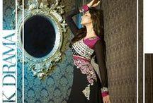 Pakistani suit /   Pakistani suit By www.buyapparel.in