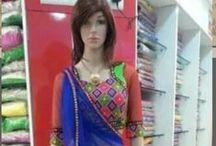 Navratri Chaniya Choli / buyapparel.in