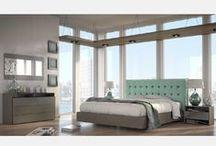 Επιπλα και διακόσμηση σπιτιού / Furniture and home decoration