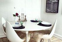 Dining room\Eetkamer