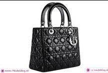 Bags\TASSEN! / my favorites