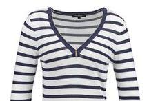 Cardigans and sweaters\Vesten en truien
