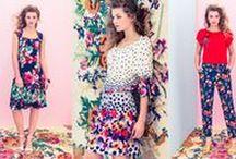 summer outfits\Zomerkleding
