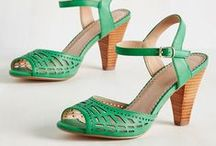 Sandals\Sandalen / schoenen