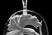 Rene Lalique / Lalique