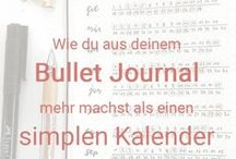 Kalender / Planner / Ideen & Tipps zum Planner organisieren. Bullet Journal Layouts, Monatskalender, Jahreskalender & Wochenplaner. Filofaxing Ideen & Einlagen. To-Do-Listen Vorlagen, Kalender Freebies & Printables.