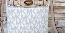 Michael Kors-Bags- / handbags