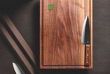Küchenaccessoires | Kitchen Accessoires / AD Architectural Digest – Die schönsten Küchenaccessoires!