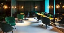 Sessel | Armchairs / AD Architectural Digest – Die schönsten Sessel!