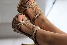 Shoes / #Weloveshoes, #fashionistas, #Shoescollection, #SexyShoes, #UniqueShoes