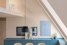 Esszimmer | Dining Rooms / AD Architectural Digest – Die schönsten Esszimmer!