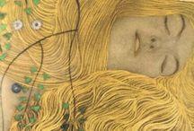 Klimt- art 1