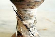 art-textile-DIY5