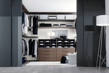 Closet Organization / Closet organization and design inspiration