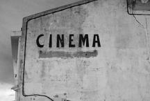 films/series