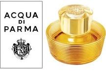 Exclusieve Damesparfums / Exclusieve parfums voor dames van merken als Annick Goutal, Serge Lutens, Acqua di Parma, Robert Piguet, Sisley, Loewe, enz. bij parfumcenter.nl uit voorraad leverbaar.