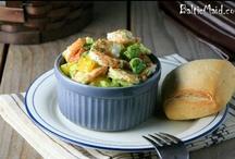 Salads & Co
