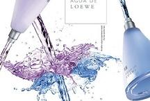 Unisex Parfums / Unisex parfums, geschikt voor dames en heren, koop je bij dé online winkel voor parfum ; ParfumCenter.nl