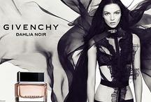 Givenchy Parfums