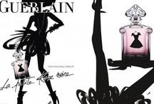Guerlain Parfums