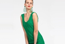 Go Green_Spring Summer 2013