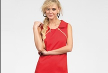 Red Passion_Spring Summer 2013