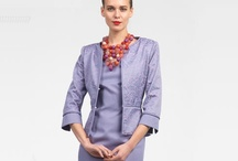 Purple Time!Spring Summer 2013