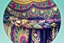 Details We Love