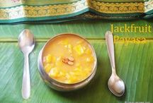 Udupi payasa / Popular. traditional and day to day dessert | Payasa from temple town Udupi