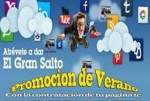 Paginas web Madrid / Creacion y diseños profesionales de paginas web en Madrid. Hacemos paginas web y tiendas online para profesionales y empresas