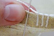 fibre / all things fibre; fibre techniques, fibre crafts, fibre artists, fibre sculpture, fibre supplies, fibre books, fibres, textiles & cloth
