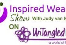 Creating Wealth / http://www.untangledfm.com/inspiredwealth
