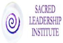 SACRED Leadership™ / Deep Truth for exponential thinking entrepreneurs