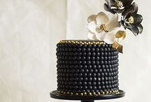 CAKES CUPCAKES N CAKEPOPS