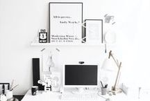 Home / inspiration for building me a beautiful home (repins)