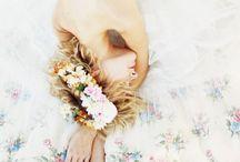 flower inspiration / flowers always make me happy (repins)