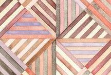 Geometric / Geometric