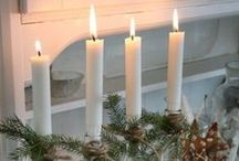 Make Christmas