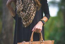 My style / Looks q me gustan y se adaptan a mi estilo de vida.