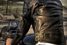 Gear & Style