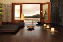 Feng Shui - Add positive vibes to your environment / Feng Shui is a Chinese philosophical system intending to harmonize everyone with the surrounding environment.  Find Feng Shui tips, browse Feng Shui decor and celebrate Feng Shui