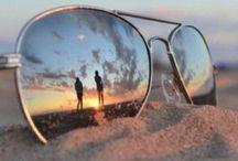 capbreton photographie (beach) / Photo a faire a la plage