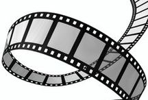 Movies to watch / Movies I would like to watch. If you advise against a movie please let me know.  / by Jemma Tainsh