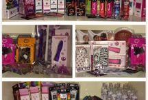 Loja Crazy Love - SexShop / As melhores marcas e os melhores produtos você só encontra aqui!