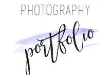 PHOTOGRAPHY | My gallery.