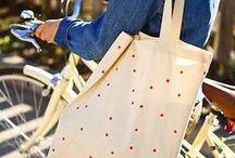 bags / http://nightowlcrafting.blogspot.it/